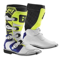 SG-J Youth Boots