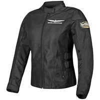 Goldwing Mesh Touring Jacket Women's