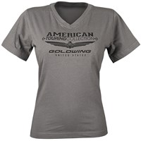 Honda® Gold Wing® Touring Short Sleeve Women's