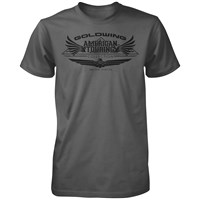 Honda® Gold Wing® Touring Short Sleeve