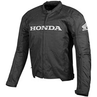 Supersport Textile Jacket