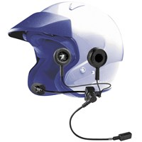Elite 629 Series Helmet Headsets