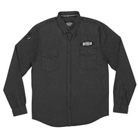 Motorgear Eagle Men's Work Shirt