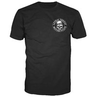 Winged Pipes Men's Tee