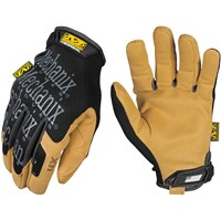 Original 4X® Gloves