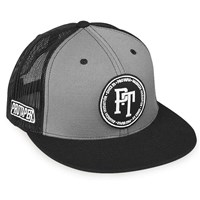 Squad Men's Cap