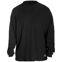 Fleece Lined Thermal Shirt