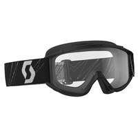 89Si Youth Goggles
