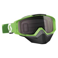Tyrant Snow Cross Goggles