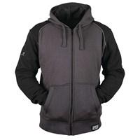 Cruise Missile™ Armored Hoody