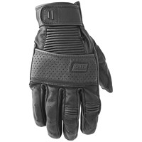 Cruise Missile™ Gloves