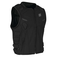 Men's Critical Mass Armored Vest