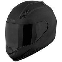SS700 Solid Speed™ Matte Black