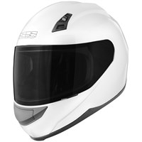 SS700 Solid Speed™ White