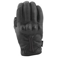 The Quick and the Dead™ Leather Gloves
