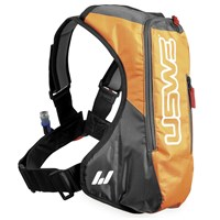A2 Challenger Hydration Pack
