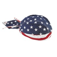 Flydanna® Stars and Stripes 4