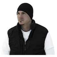 Helmet Liner Fleece with Neoprene® Ear Cover