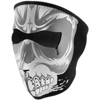MicroFleece Lined Masks