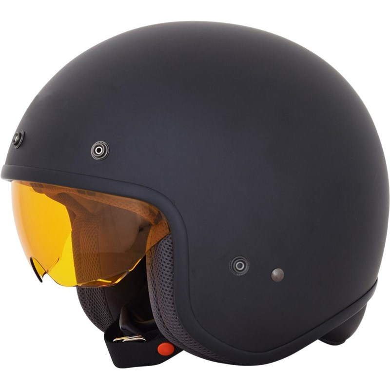 FX-142Y Super Scoot Youth Helmet