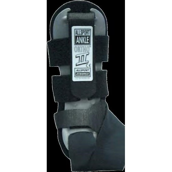 144 Ortho-II Ankle Support