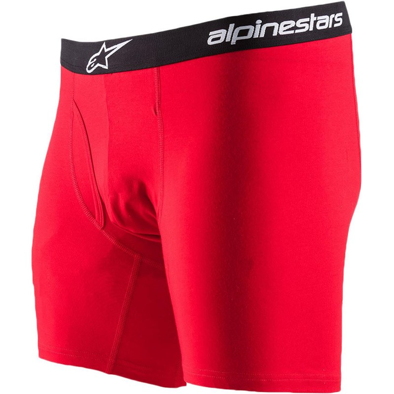 Alpinestars Cotton Brief
