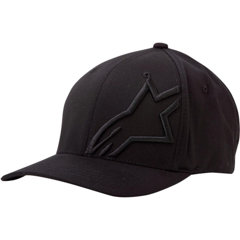 Corp Shift 2 Flexfit Hats