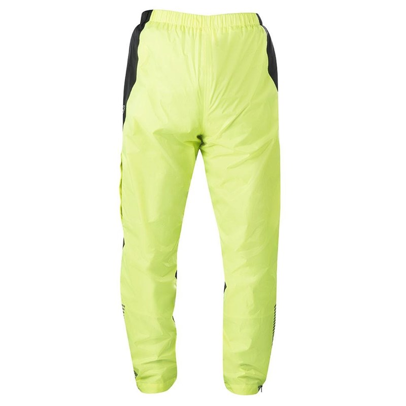 Hurricane Rain Pants
