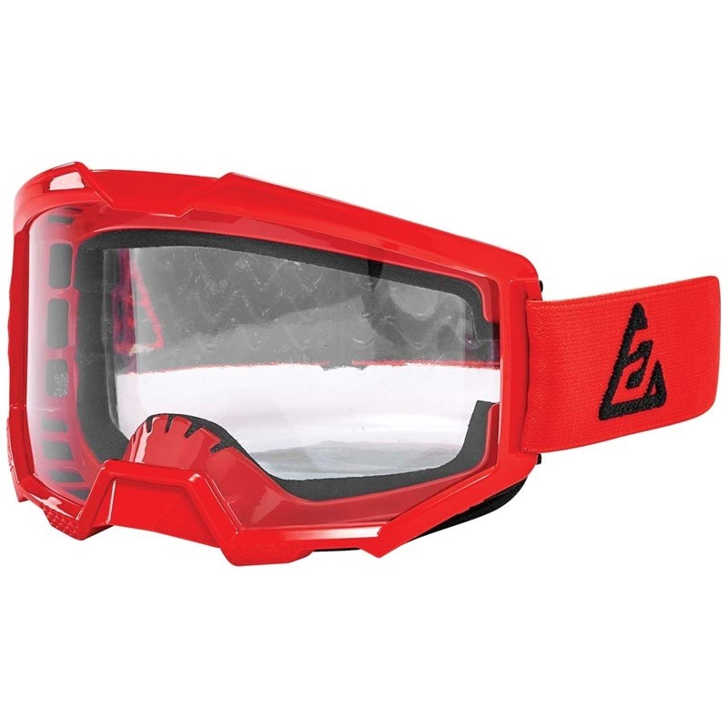 APEX1 Youth Goggle