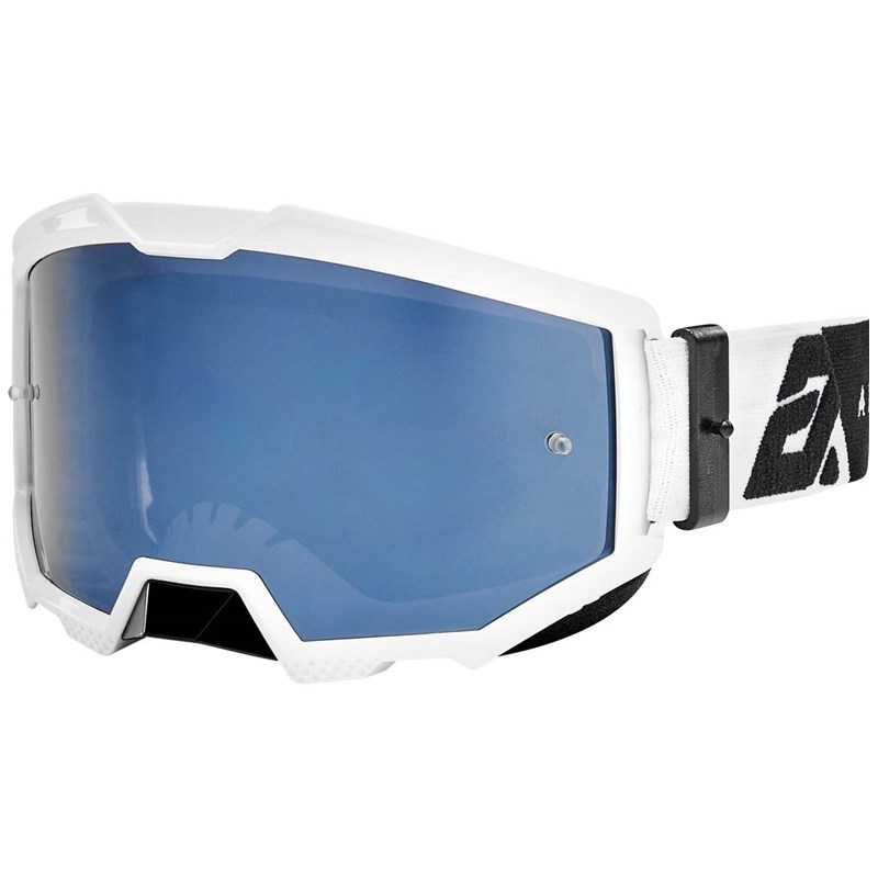 APEX3 Youth Goggle