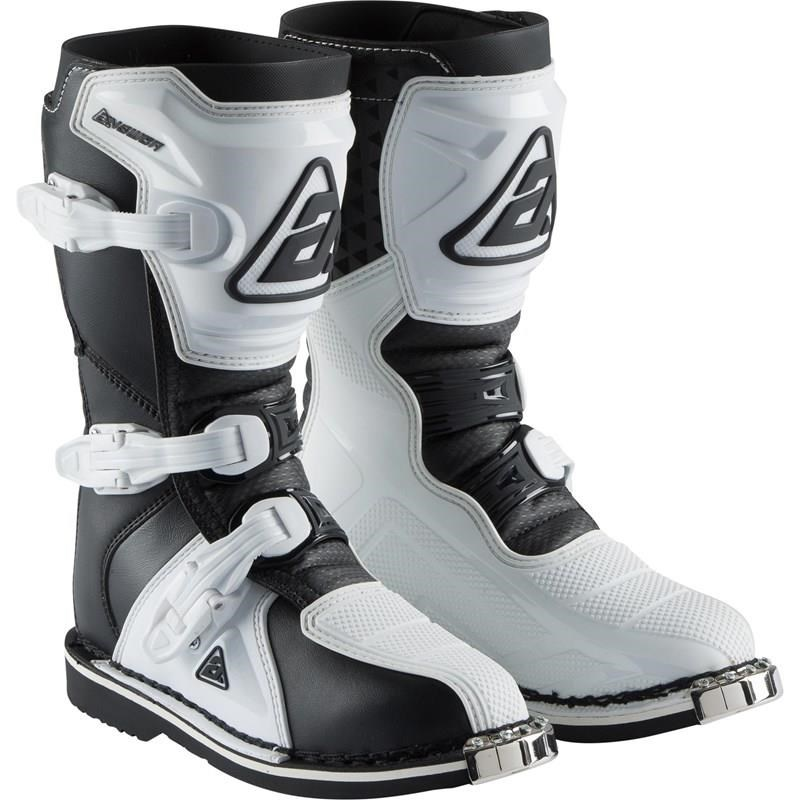 AR1 Youth Boots