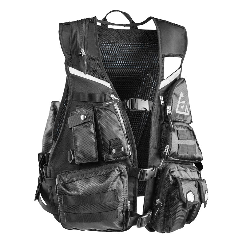 Frontier Vest Backpack