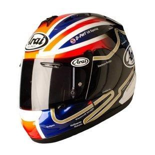 ARAI® CORSAIR V Shield Cover Set