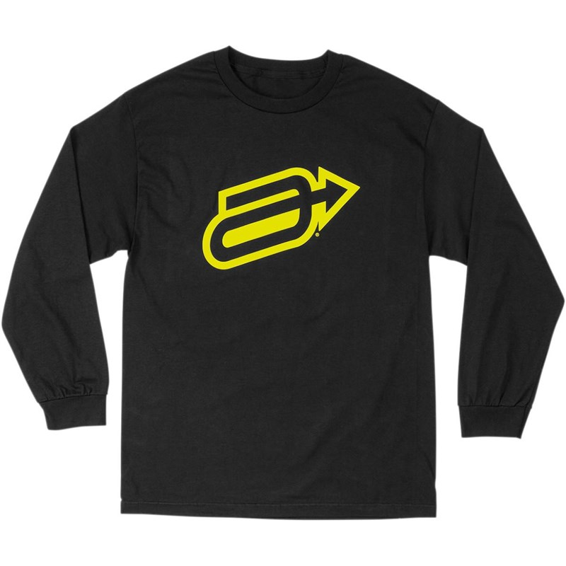 Beacon Long Sleeve T-Shirts
