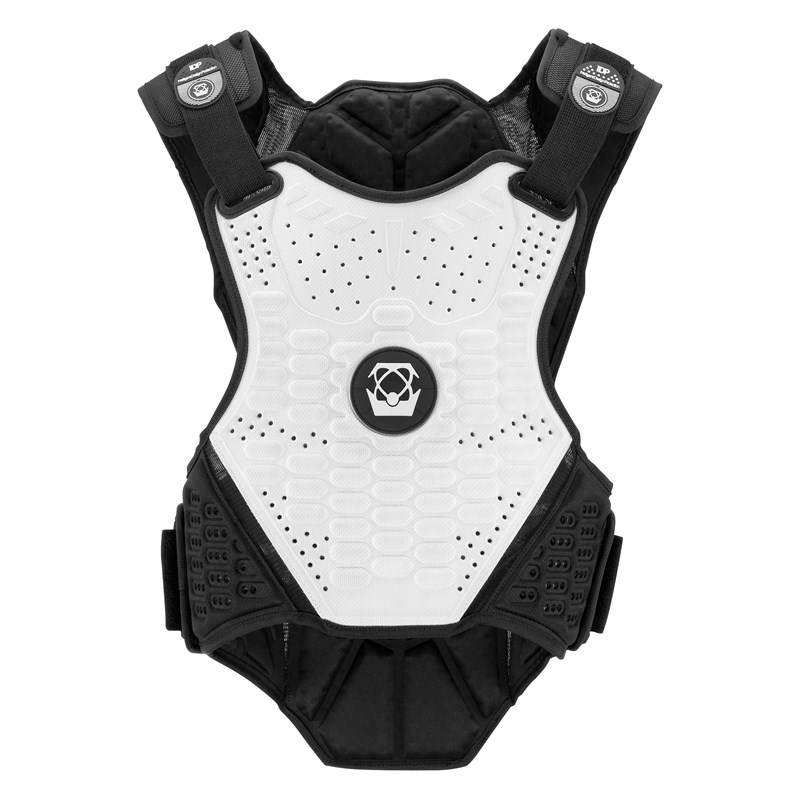 Guardian Body Protection