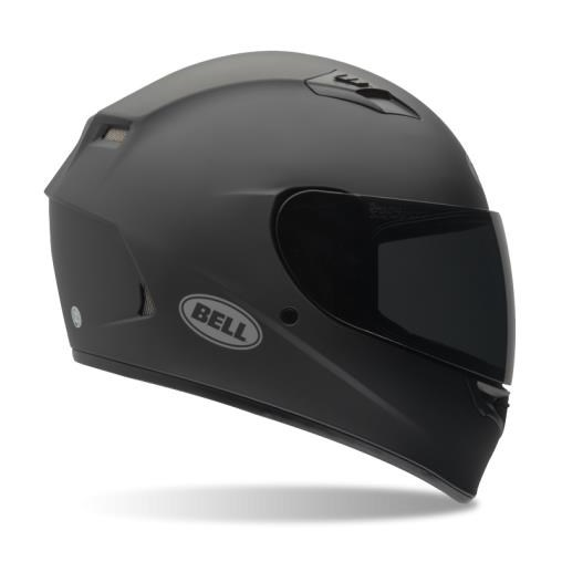 Qualifier Solid Helmets