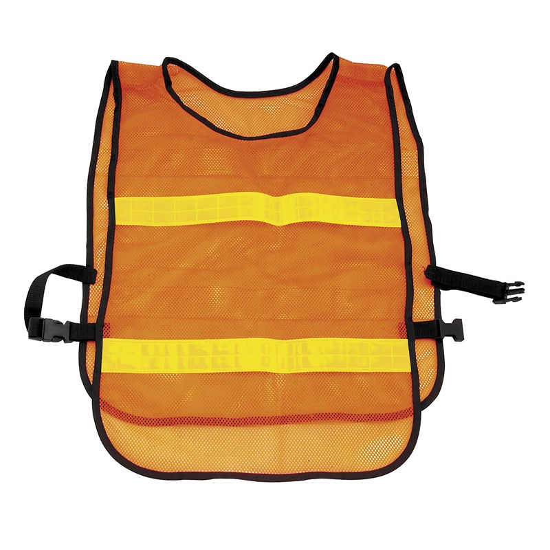 Reflector Safety Vest