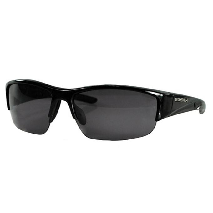 Ryval Sunglasses