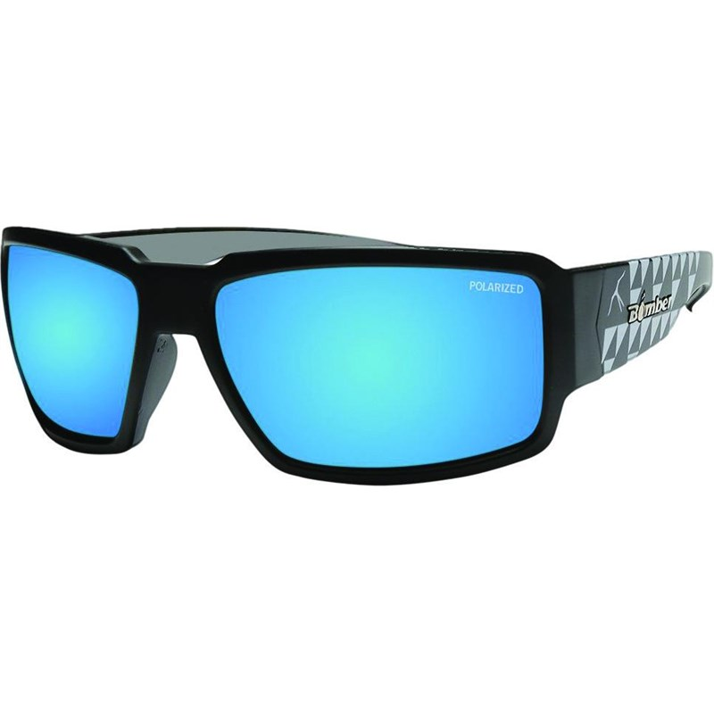 Boogie Bomb Polarized Floating Sunglasses