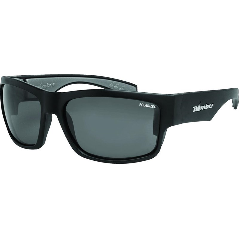 Tiger Bomb Polarized Floating Sunglasses