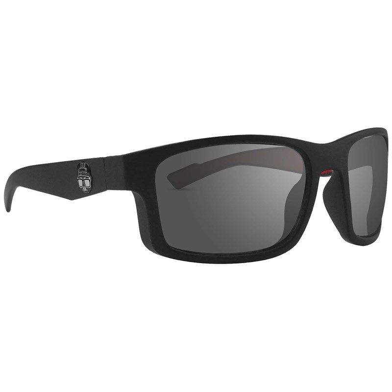 ASR Performance Sunglasses