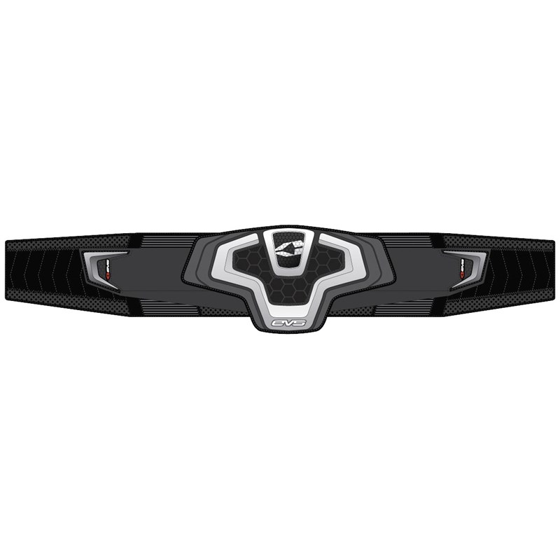Celtek BB1 Kidney Belt