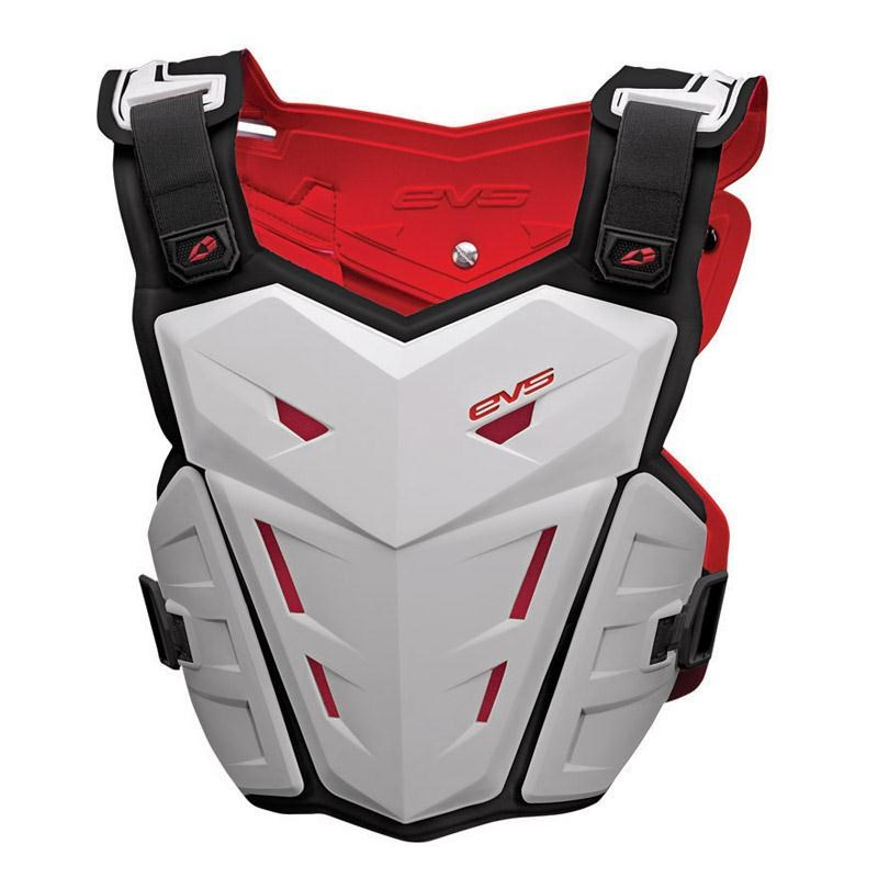 F1 Chest Protector