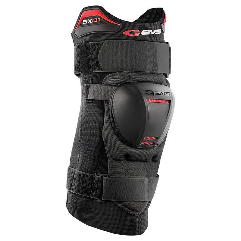 SX01 Youth Knee Brace