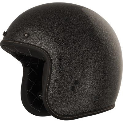 .38 Solid Helmets