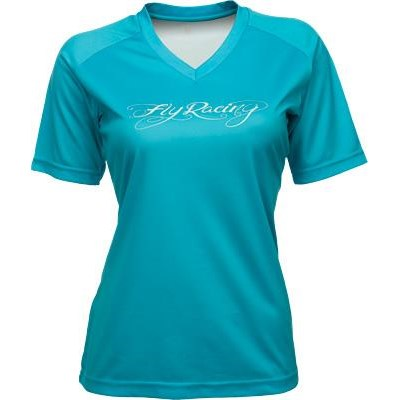 Action Womens Fitness Shirt