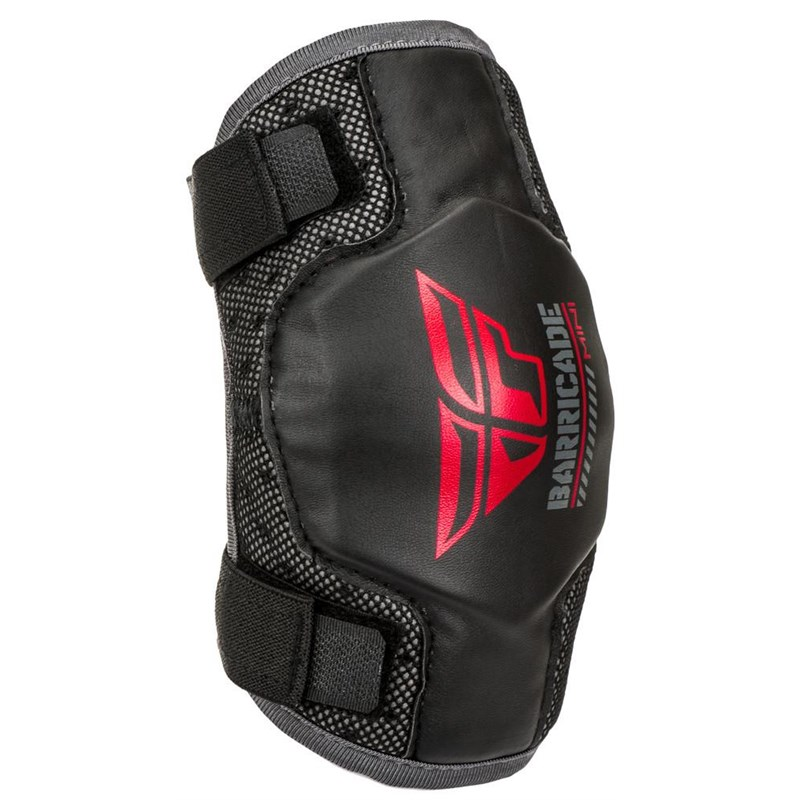 Barricade Mini Youth Elbow Guards