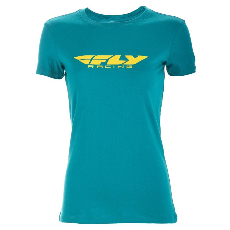 Corporate Womens T-Shirt