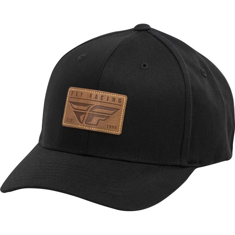 Fly Classic Hats