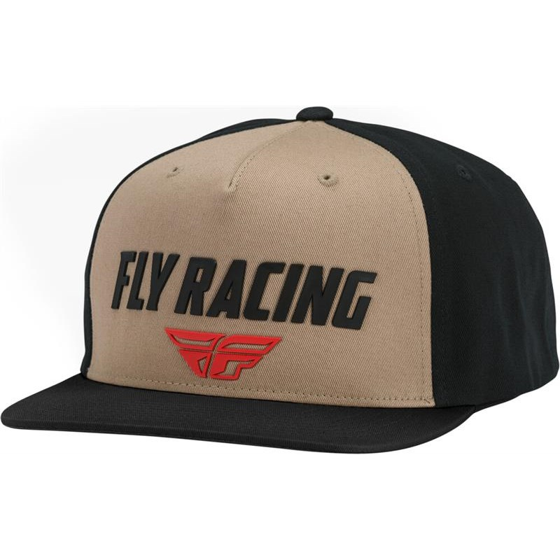 Fly Evo Hats